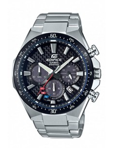 Montre Casio Edifice EFS-S520CDB-1AUEF