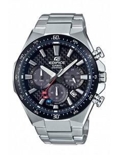 Reloj Casio Edifice EFS-S520CDB-1AUEF