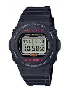 Casio G-SHOCK Revival Watch DW-5750E-1ER