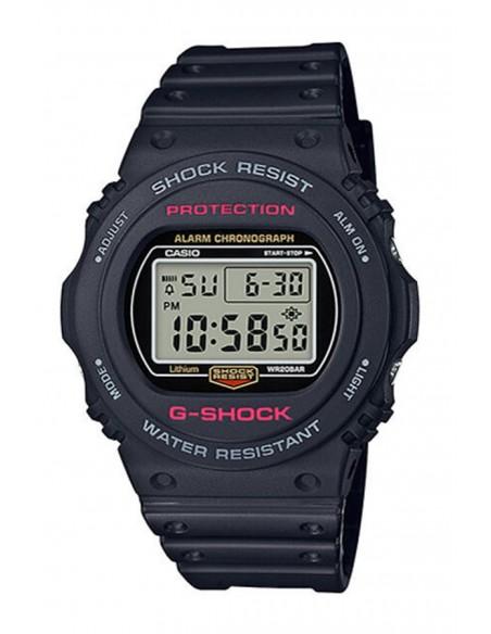 Reloj Casio G-SHOCK Revival DW-5750E-1ER