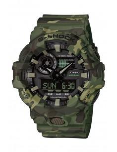 Reloj Casio G-SHOCK Military GA-700CM-3AER