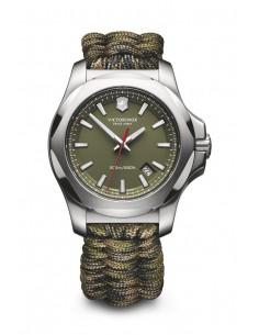 Reloj Victorinox I.N.O.X. V241727.1