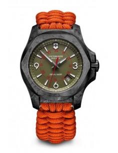 Reloj Victorinox I.N.O.X. Carbon Limited Edition V241800.1