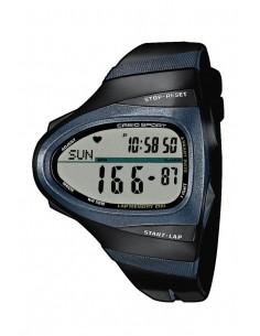 Reloj Casio Sport CHR-100-1VER