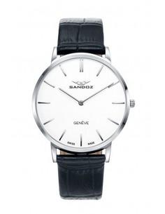 Sandoz Watch 81429-07