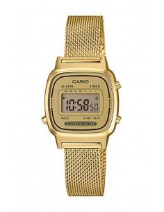 Reloj Casio Collection LA670WEMY-9EF