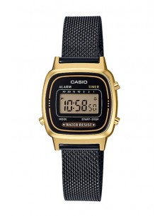 Casio Collection Watch LA670WEMB-1EF