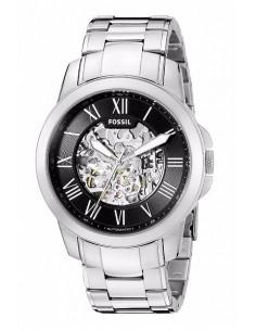 Reloj Fossil Automático ME3103