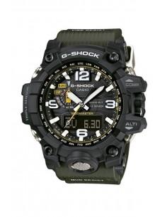 Montre Casio G-Shock MUDMASTER GWG-1000-1A3ER