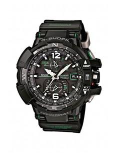 Montre Casio G-Shock GRAVITYMASTER GW-A1100-1A3ER