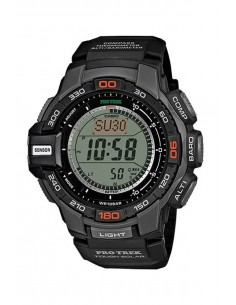 Casio PRO TREK Watch PRG-270-1ER