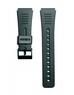 Casio Strap | CMD-40-1UVT |