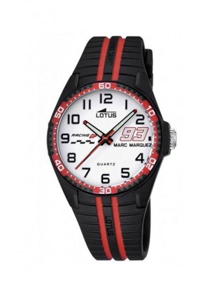 Reloj Lotus Marc Márquez L18261/1