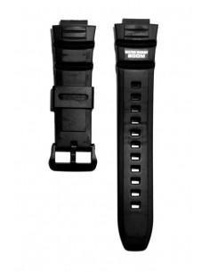 Casio Strap | AE-2000W-1AV | WV-200A-1AV |