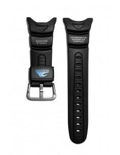Casio Strap | SPF-40-1V |