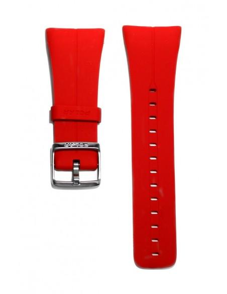 Bracelet Polar M400-R