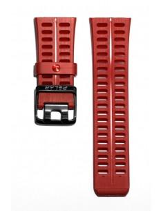 Bracelet Polar V800-R