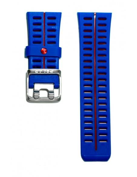 Bracelet Polar V800-B