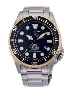 Orient Automatic Watch RA-EL0003B00B