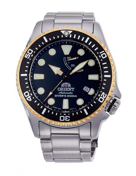 Orient Automatic Watch RA-EL0003B00B