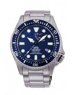 Orient Automatic Watch RA-EL0002L00B