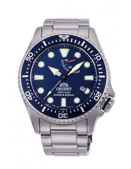 Reloj Orient Automático RA-EL0002L00B