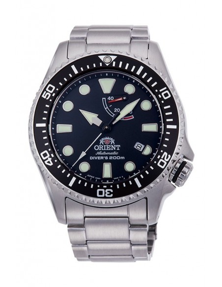 Orient Automatic Watch RA-EL0001B00B