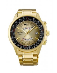 Orient Multi Year Watch FEU07004UX