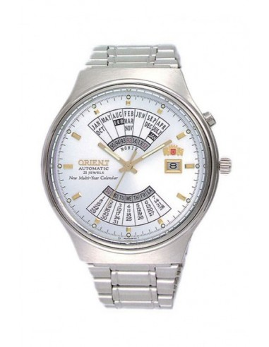Orient Multi Year Watch FEU00002WW