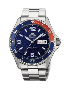 Reloj Orient Mako II FAA02009D9