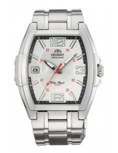 Orient Equalizer Watch CERAL007W0