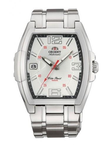 Reloj Orient Equalizer CERAL007W0