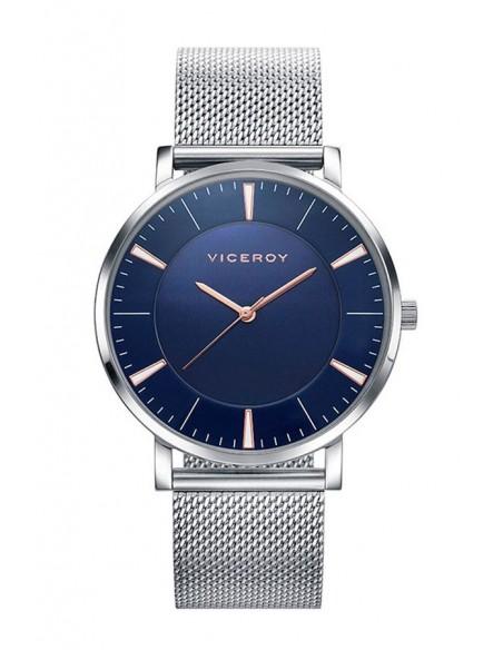 Montre Viceroy 42331-37