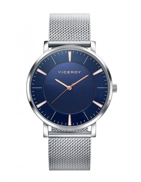 Viceroy Watch 42331-37