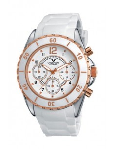 Montre Viceroy 47562-95
