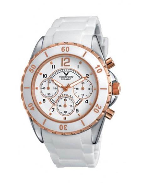 Reloj Viceroy 47562-95