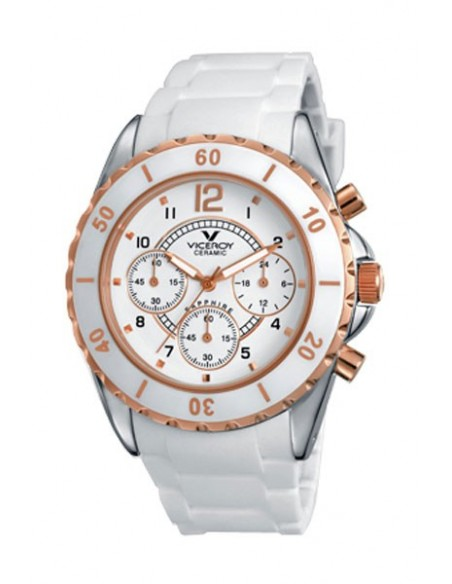 Viceroy Watch 47562-95