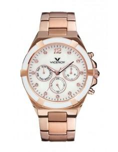 Reloj Viceroy 47638-95