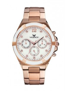 Viceroy Watch 47638-95