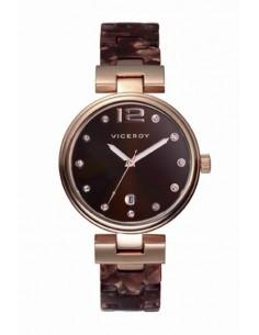 Reloj Viceroy 47696-45