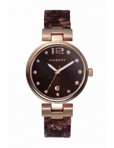 Viceroy Watch 47696-45