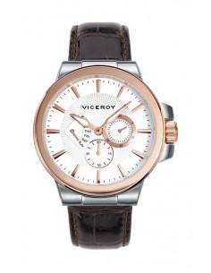 Montre Viceroy 47827-07