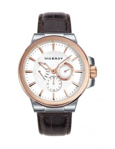 Viceroy Watch 47827-07