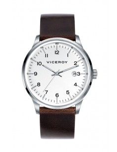 Montre Viceroy 432289-04