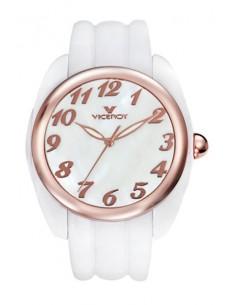 Reloj Viceroy 432156-05