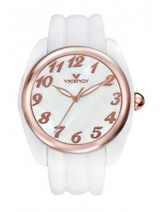 Viceroy Watch 432156-05