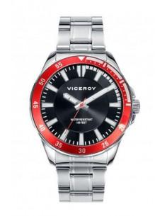 Reloj Viceroy 432335-57