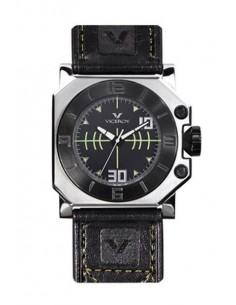 Reloj Viceroy 432117-65
