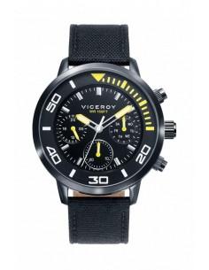 Reloj Viceroy 471027-57