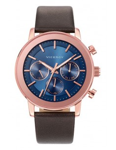 Viceroy Watch 47897-37